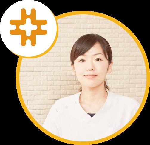 ひがき歯科医院院長・檜垣宜明